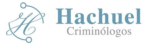 hachuel criminologos
